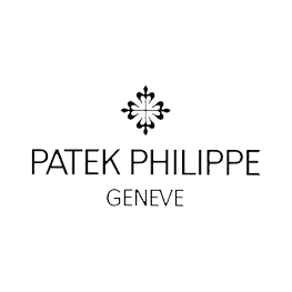 Since 1839, Patek Philippe has acquired unparalleled status among watch connoisseurs. Visit the Patek Philippe website