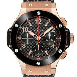 Hublot Big Bang