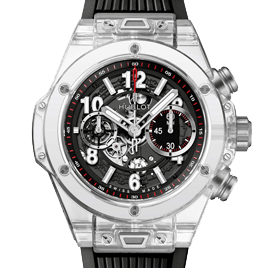 Hublot Mens Watches