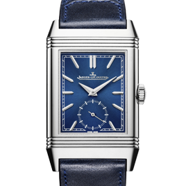 Jaeger-LeCoultre Mens Watches