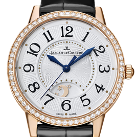 Jaeger-LeCoultre Ladies Watches
