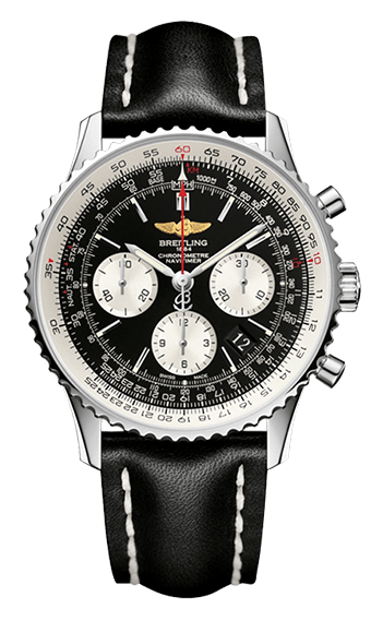 Breitling Navitimer Watches