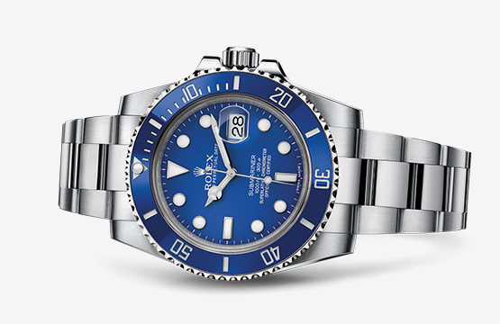 Rolex-Mens-Watches