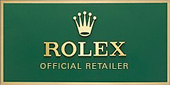 Rolex-Official-Stockist